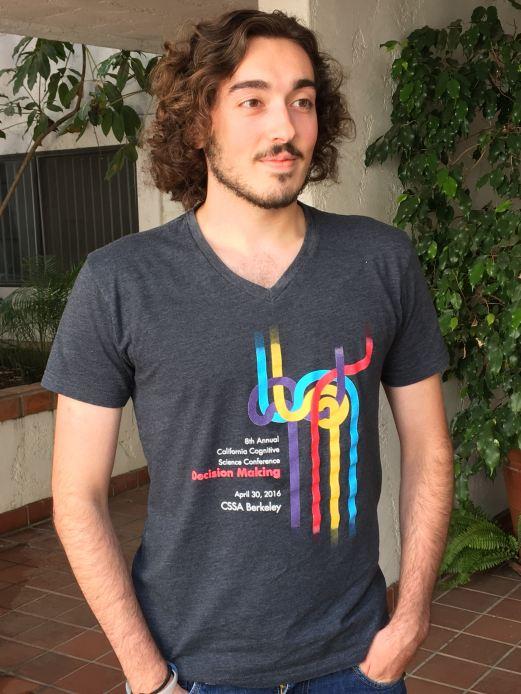 cssa-t-shirt-3