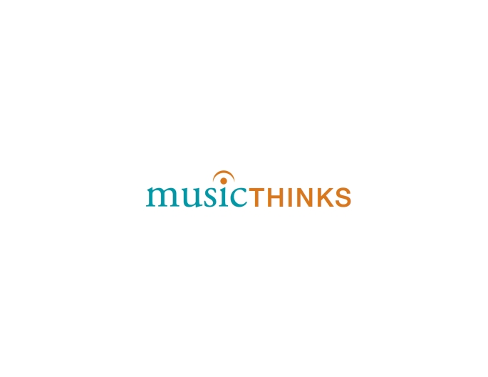 music-thinks-logo-fermata
